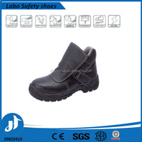 steel toe shoes,New design high heel steel toe safety shoes