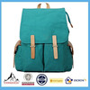 Best Selling Student Primary School Kids Backpack For Girls In High Quality