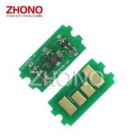 Chips toner cartridge for Kyocera FS 1325 MFP chips universal toner chip TK-1125 for Kyocera