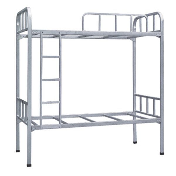 Cheap used bunk beds sale buy bunk beds sale used bunk for Cheap bunk beds for sale
