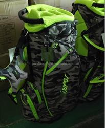 golf stand bag, golf cart bag, golf caddy bag, golf shoe bag, golf bags manufacturer