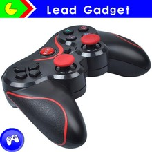 Factory Directly For Android Bluetooth Wireless Game Controller For Android Gamepad Game Console Controller Bluetooth Support