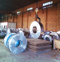 actory directly sale cold rolled steel strip/cold rolled strip coil/galvanized steel strip , professional manufacturer in China
