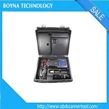 Professional for GM Tech2 Scanner With Candi And TIS Software TECH2 32MB Card with 6 software Optional Hot Selling in stock