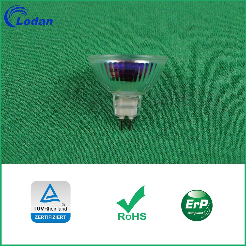 300w halogen lamp led replacement halogen lamp reflector mr16 28w buy 300w halogen lamp led. Black Bedroom Furniture Sets. Home Design Ideas