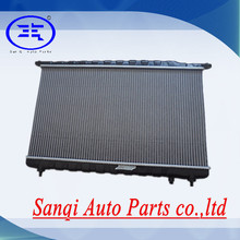 New car spare parts car radiator TOYOTA AVALON