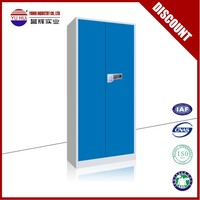 YUHUI supply fire resistant file storage cabinet