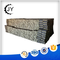 For Malaysia Market Sawdust Briquette Charcoal Price