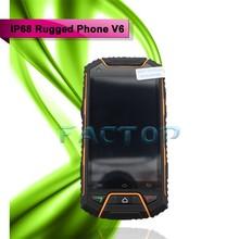 Покупать телефоны для больших виртуальная клавиатура 4.0 дюймов разблокирована используется мобильный телефон