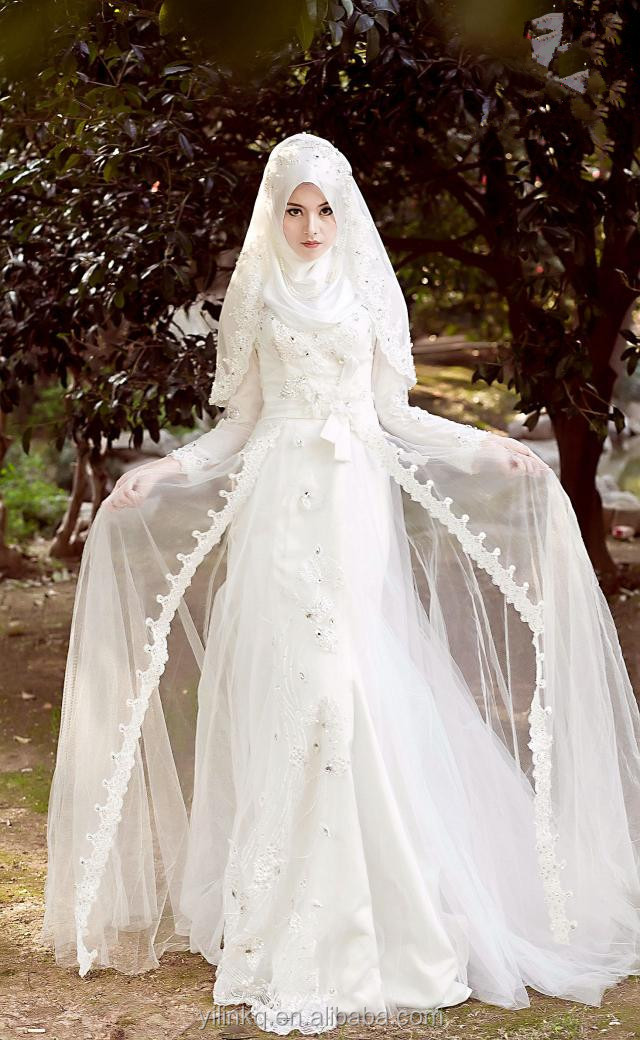 Islamic Wedding Dresses For   : Alibaba manufacturer directory suppliers manufacturers