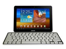 Free sample made in china mini bluetooth keyboard for smartphones ipad