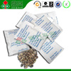 Anti-Humidity Bags Moisture Absorber Activated Clay Desiccant
