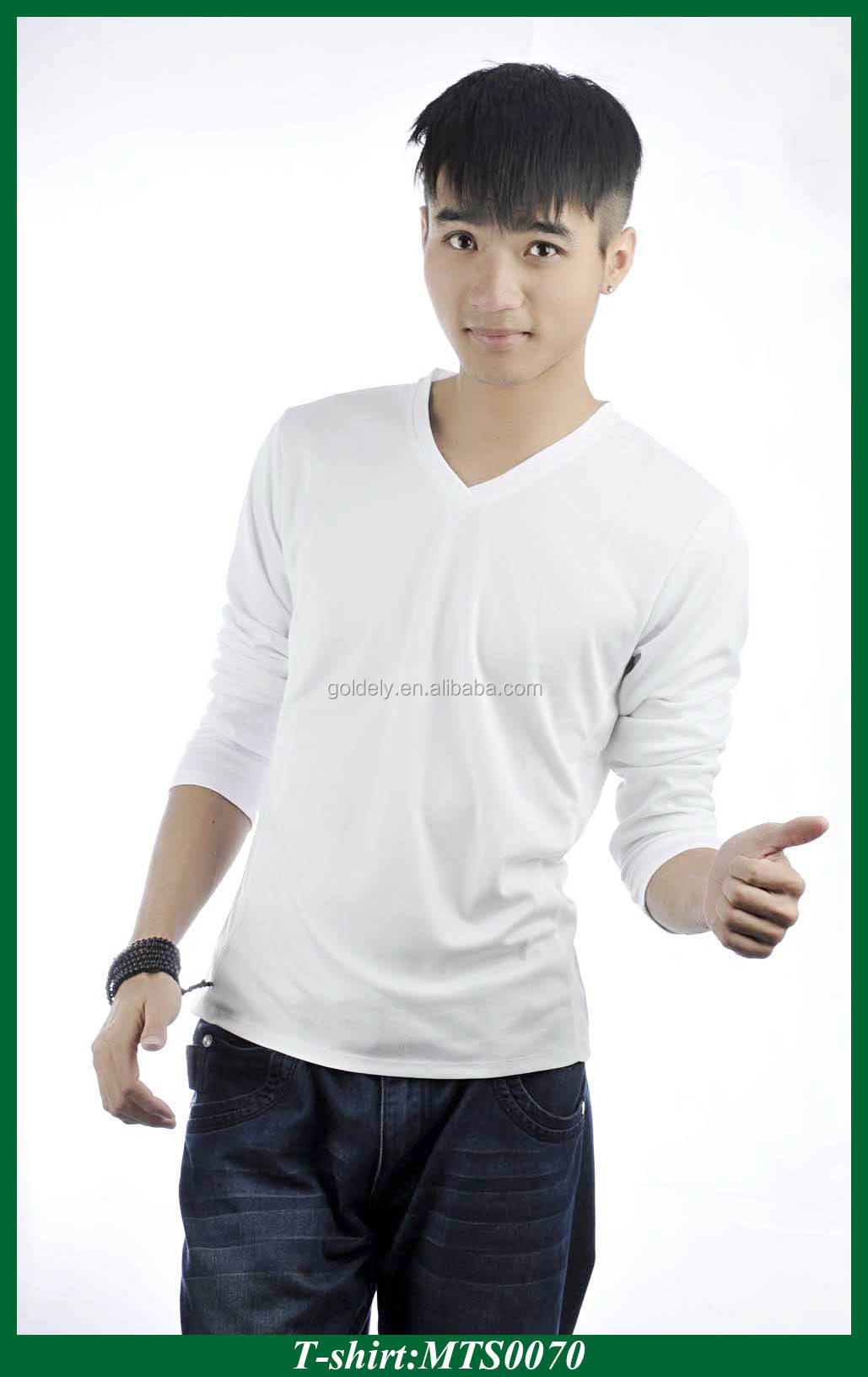 white t shirt21.jpg