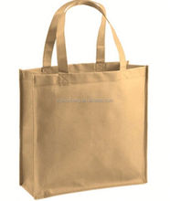 2015 cheap pvc packing pvc packing jute bag/ packaging bags for dry beans/ woman hand bags 2014