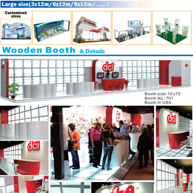 Exhibition Booth Equipment : Expo equipment exposition booth display exhibition