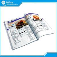 experienced professional printing company print catalogue