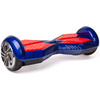 Fast Delivery Buletooth LG Battery Mini Self Balance Board Smart Electric Moped Two Wheel Scooter