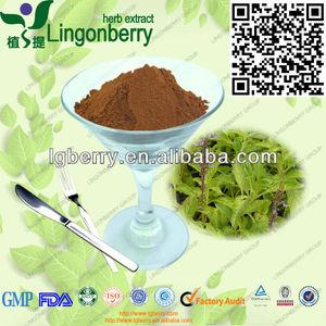 Orgánica extracto de coleus forskohlii/coleus forskohlii raíz