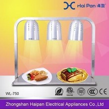 China Manufacture Factory Price home kitchen appliance food warmer hot pot