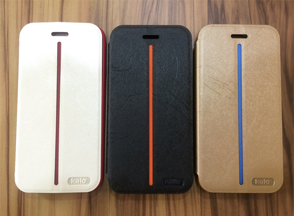 For iPhone 6 mobile phone cover, cell phone accessory