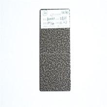 electrostatic wrinkle copper powder coating