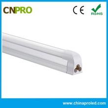 IP 44 High Safety Performance T8 Led Light Tube Integrated Led Light
