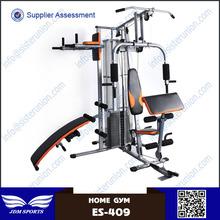 High Quality Best Home Gym Equipment ES 409 Sports Equipment/Gym Equipment