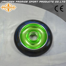 NEW design cheap wholesale scooter wheels