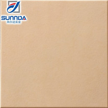 Sunnda hot sale buy tile China bathroom marble tile factory bathroom tile colors supplier