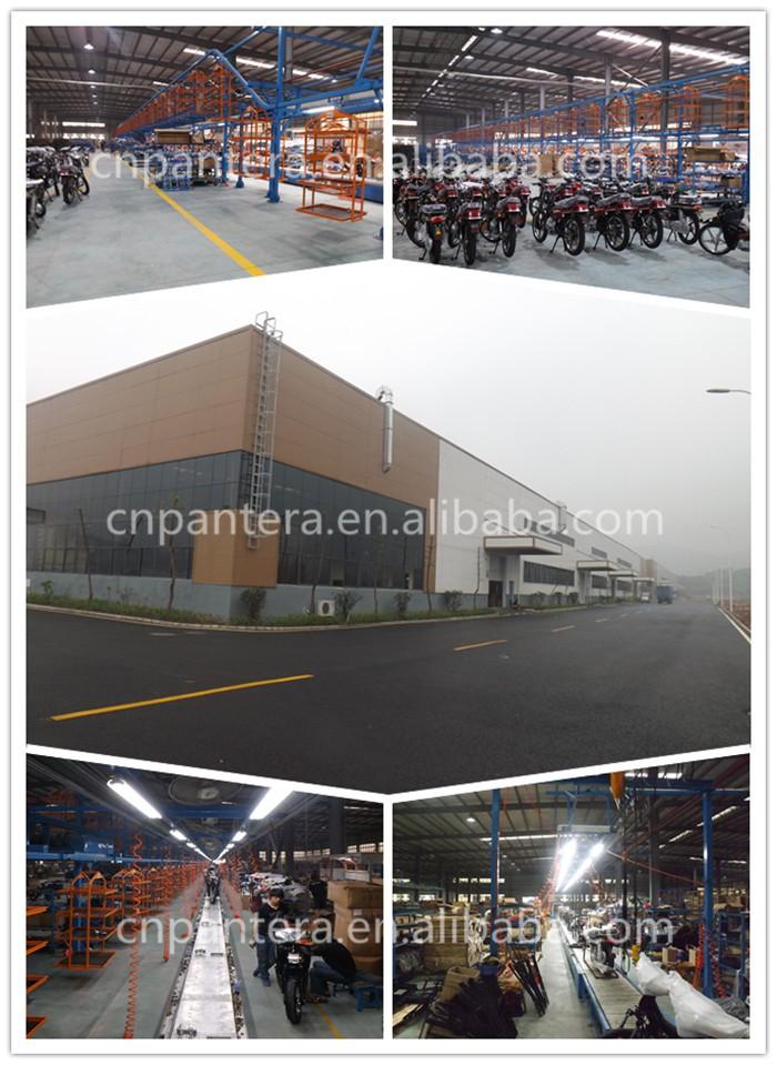 South America Market Fashion Four-Stroke Cheap 110Cc Gasoline Motorcycle (4).jpg