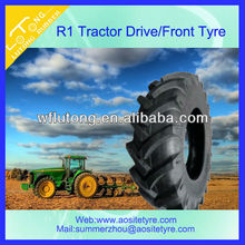 Hot selling cheap wholesale tires 15.5X38