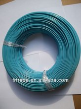 India market 2015 new pvc coated wire
