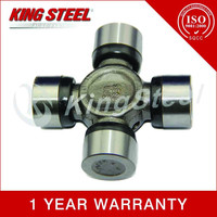 Small universal joints for various Japanese car