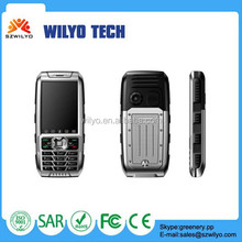 WN98TV 2.4 inch Cheap Big Battery GSM China TV MP3 for Old Man Analog TV Mobile Phone