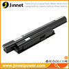 replacement laptop battery for sony Vaio e series 11.1v