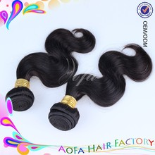 New products natural color wholesale mongolian virgin hair 36 inch body wave 7a grade virgin human hair extensions