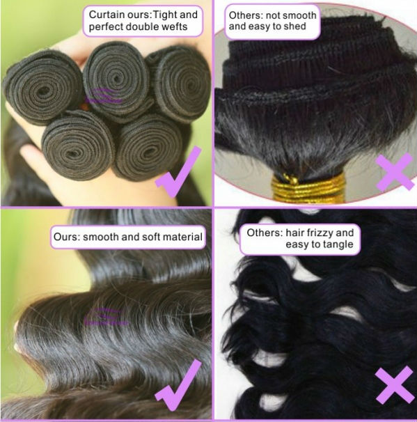 Wholesale Hair Extensions Miami Fl 74
