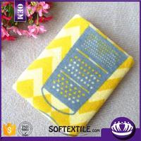 Hot sale tea towel substitute with logo