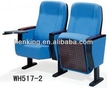 Iglesia asientos WH517