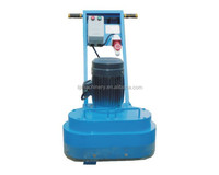 HSD-600 stone cutting machine& surface grinder for sale