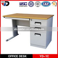 Luxury Office Furniture Executive Office Desk Made in China of hot sale in USA market
