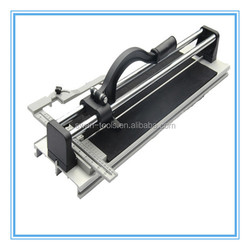 ZY603 Household manual ceramic tile cutter /tile cutter 400-900mm , Hand tile cutter