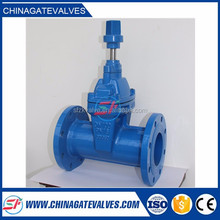 high quality cast steel 4 inch gate valve with prices