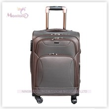 "20"" 24"" 28"" 3PCS 1680d Trolley Case fancy luggage for Travel"