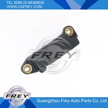 0004460442 crash sensor for MB sprinter 901 902 903 904 FREY