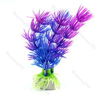 Искусственные цветы для дома B86 B8623945