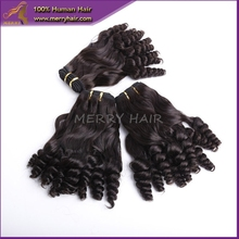 keeping no shedding no acid processing no silicone Cambodian hair human hair wigs for black women