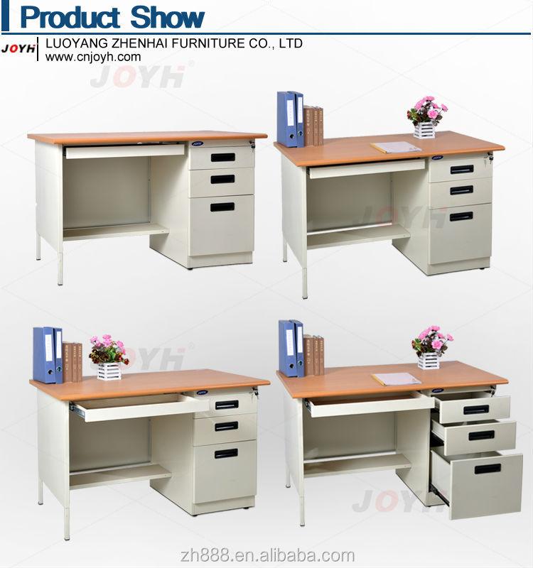 furniture dimensions order 2