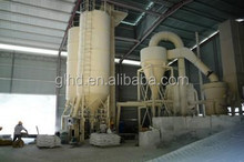 High quality Raymond pendulum mill price ,raymond mill for indonesia