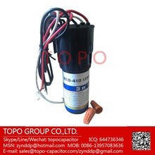Low Voltage Motor Start RCO620 Capacitor